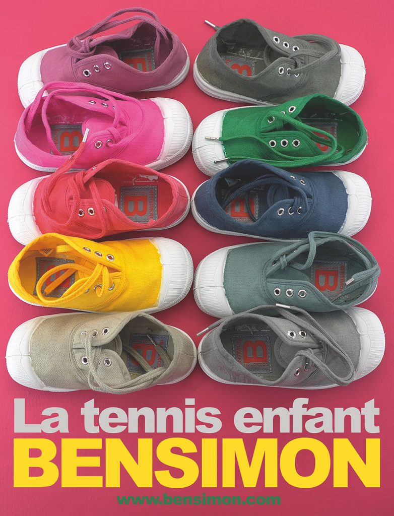 Bensimon Nancy