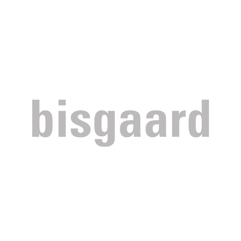 Bisgaard Nancy