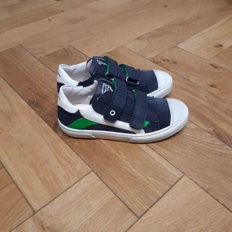 STONES AND BONES 4347 MARRO chaussures basse garçon